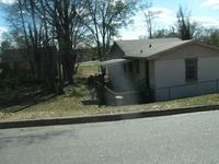 Home for sale: 116 16th Ave., Phenix City, AL 36869