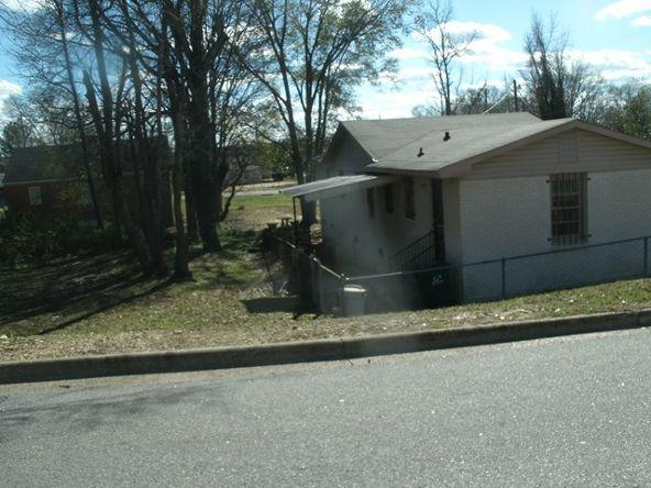 116 16th Ave., Phenix City, AL 36869 Photo 28