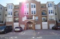 Home for sale: 7335 Brookview Rd., Elkridge, MD 21075
