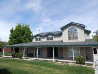 Home for sale: 3075 S. Tumbleweed Rd., Bishop, CA 93514