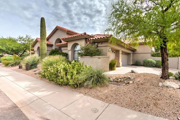 10906 E. Mission Ln., Scottsdale, AZ 85259 Photo 3