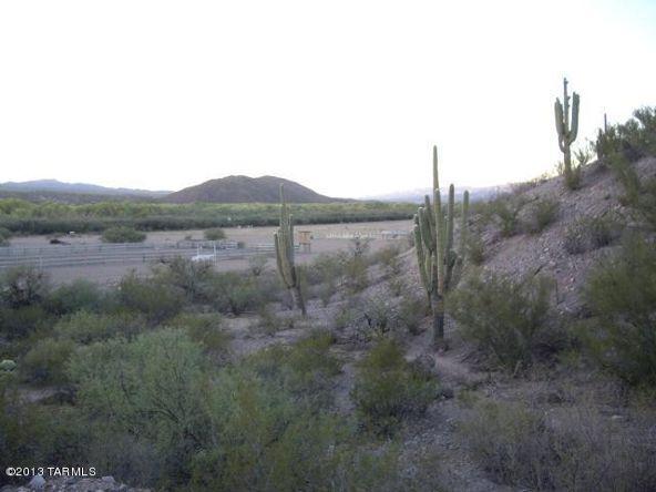 2046 N. Hwy., Dudleyville, AZ 85192 Photo 21