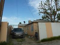 Home for sale: 45131 Trevor Avenue, Lancaster, CA 93534
