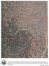 Home for sale: 15 N. Trout Creek Trl, Seligman, AZ 86337