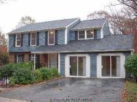 Home for sale: 6813 Woodstream Dr., Lanham, MD 20706