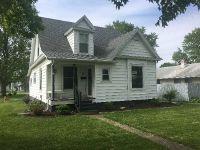 Home for sale: 427 W. Lincoln, Hoopeston, IL 60942