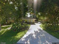 Home for sale: 61st, Vero Beach, FL 32968