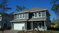 Home for sale: 104 Bayour Manor Rd., Santa Rosa Beach, FL 32459