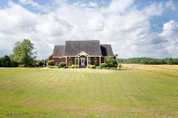 Home for sale: 1301 County Rd. 104, Lexington, AL 35648