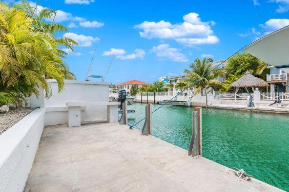 857 Bay Dr., Summerland Key, FL 33042 Photo 21