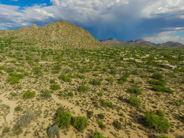 9320 E. Jomax Rd., Scottsdale, AZ 85262 Photo 14