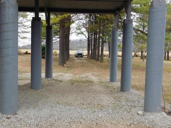 291 Heron Trail, Imboden, AR 72434 Photo 22