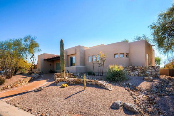 3762 N. Avoca --, Mesa, AZ 85207 Photo 18