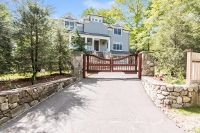 Home for sale: 16 Laddins Rock Rd., Old Greenwich, CT 06870