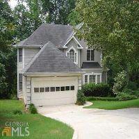 Home for sale: Overlook, Stone Mountain, GA 30087