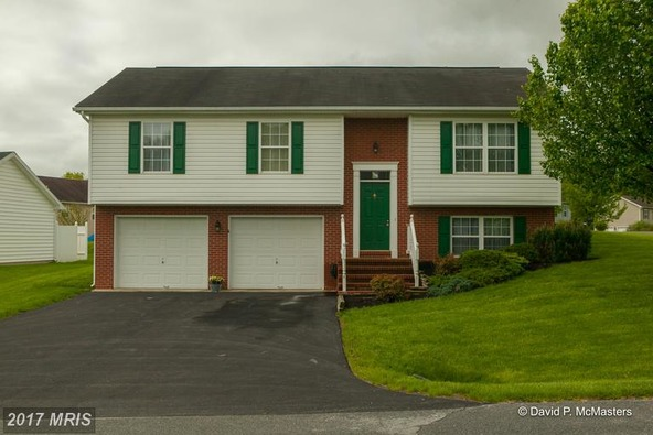 403 Artisan Way, Martinsburg, WV 25401 Photo 7