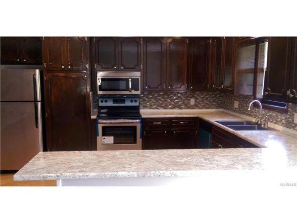 694 Norrell Rd., Tallassee, AL 36078 Photo 6