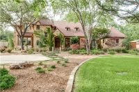 Home for sale: 4209 Woodfin, Dallas, TX 75220