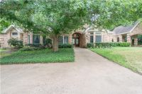 Home for sale: 405 Shady Ln., Southlake, TX 76092