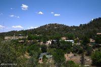 Home for sale: 315/321 Canyon View St., Prescott, AZ 86303