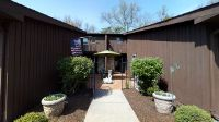 Home for sale: 401 S. 29th Unit 10, Terre Haute, IN 47803