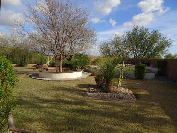 1704 W. Aloe Vera Dr., Phoenix, AZ 85085 Photo 59