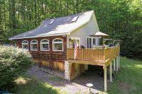 Home for sale: 67 Bluebird Dr., Stanardsville, VA 22973