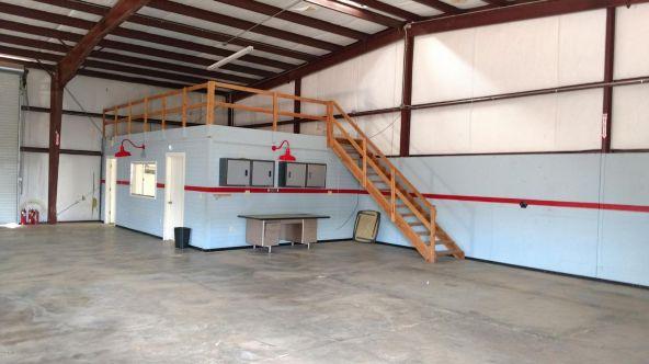 1400 W. Red Baron Rd., Payson, AZ 85541 Photo 82