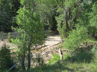 Home for sale: 18586 N. Gobbler Lp, Duck Creek Village, UT 84762
