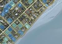 Home for sale: 3308 Sea Island Dr. (Lot 1, Block 84), Sea Island, GA 31561