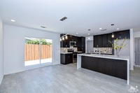 Home for sale: 52065 Avenida Carranza, La Quinta, CA 92253