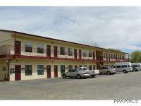 Home for sale: 1040 W. Whipple, Suite 225 St., Prescott, AZ 86305