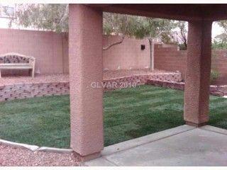 11164 Sandrone Ave., Las Vegas, NV 89138 Photo 6