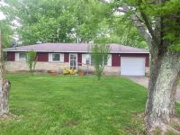 Home for sale: 308 Ferne Clyffe Rd., Goreville, IL 62939
