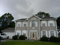 Home for sale: 2073 Stone Bridge Dr., Biloxi, MS 39532
