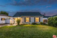 Home for sale: 8356 Colegio Dr., Los Angeles, CA 90045