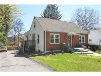 Home for sale: 641 Newfield Avenue, Stamford, CT 06905