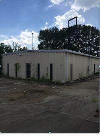 Home for sale: 4787 Robinson Rd., Jackson, MS 39204