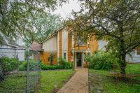 Home for sale: 5841 Carlton St., Haslett, MI 48840