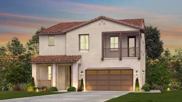27304 Ellery Place, Santa Clarita, CA 91350 Photo 1