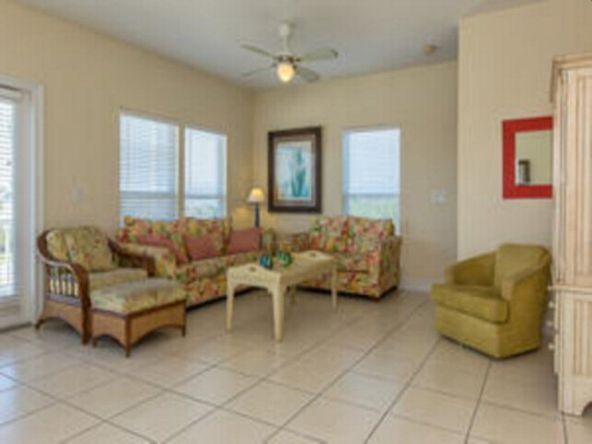 6253 Breeze Time Cir., Gulf Shores, AL 36542 Photo 2