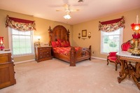 Home for sale: 1424 Hwy. 433, Mackville, KY 40040