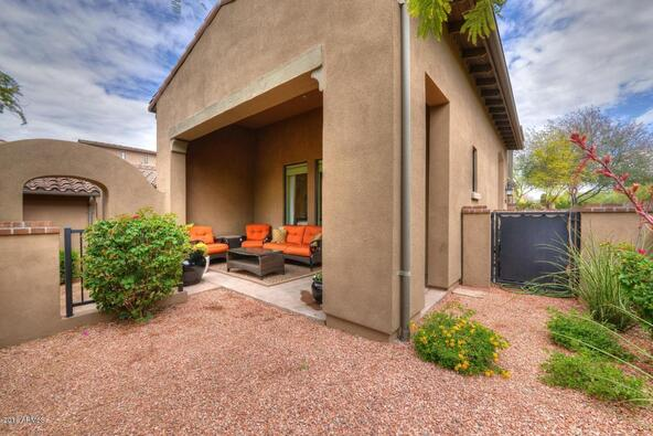 20704 N. 90th Pl., Scottsdale, AZ 85255 Photo 44