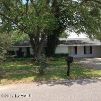 Home for sale: 2115 George, Opelousas, LA 70570
