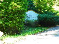 Home for sale: 00 Walnut Creek Rd., Franklin, NC 28734