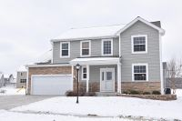 Home for sale: 1871 Splitwood Dr., Grafton, WI 53024