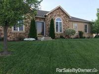 Home for sale: 4 Illini Ct., Monticello, IL 61856