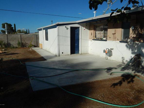 904 W. 3rd, San Manuel, AZ 85631 Photo 41