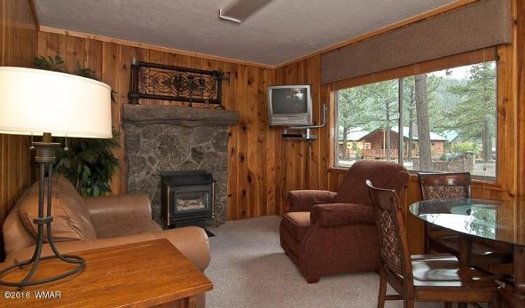 41 Main, Greer, AZ 85927 Photo 2