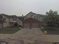 Home for sale: Independence, Gurnee, IL 60031